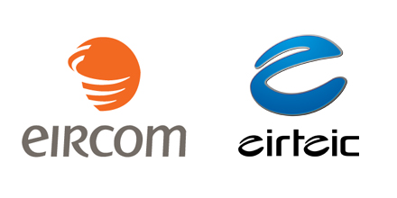 eircom Group chooses Eirteic for Next Generation Service Management Platform thumb