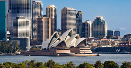 Eirteic-Consulting-Open-New-Sydney-Location-2