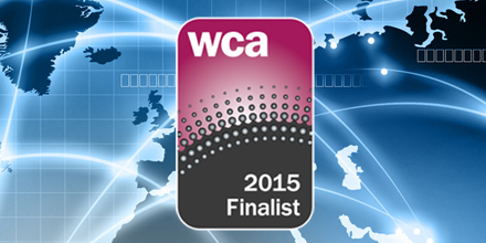 World-Communications-Award-2015-thumb