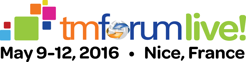 Eirteic and Monolith to showcase Unified Service Assurance at TM Forum Live! 2016